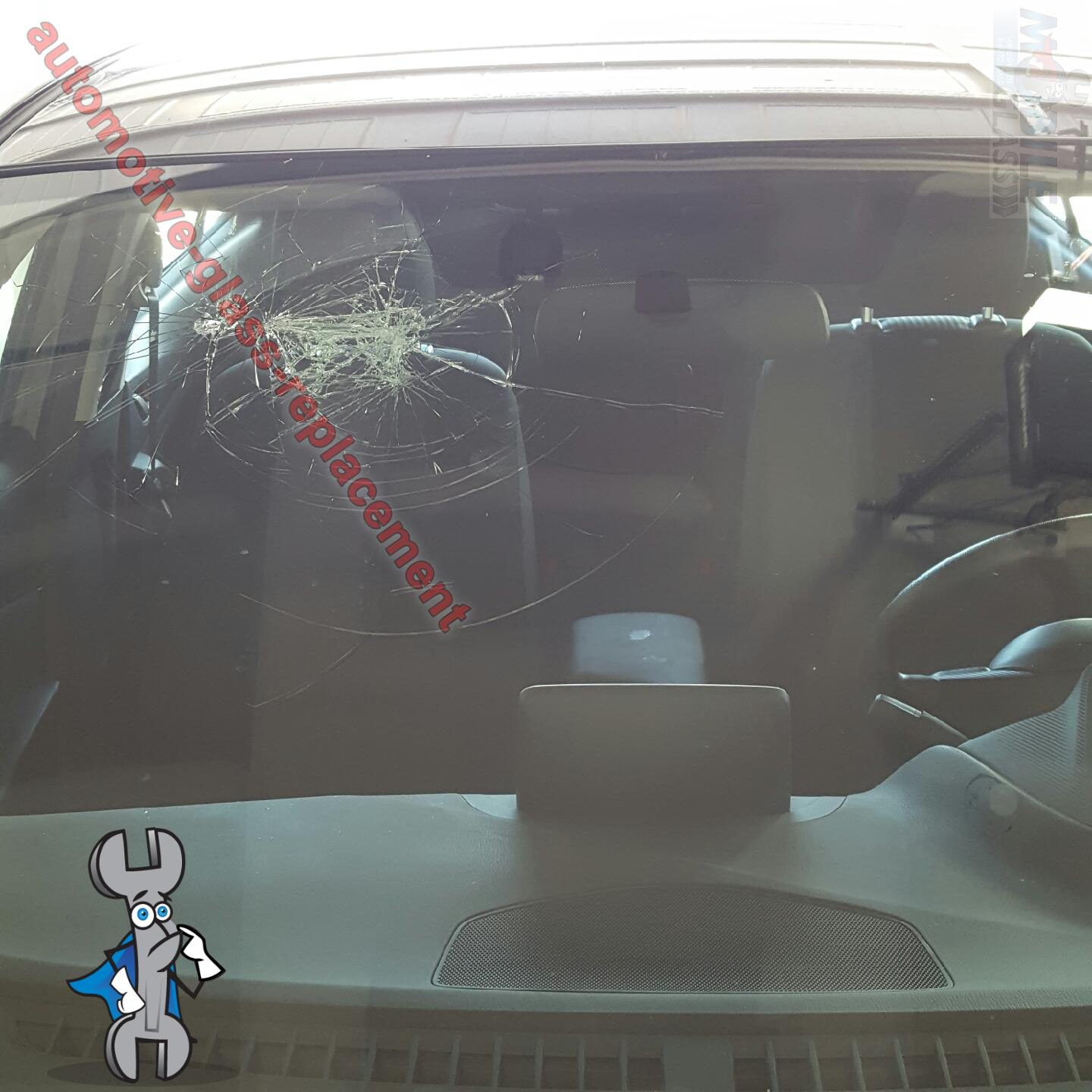 Elgin Windshield Replacement By Mobile Glass