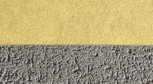 Neutral tone colors with textures