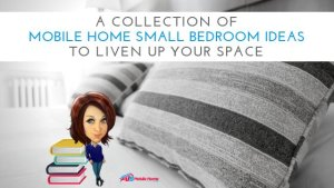 A Collection Of Mobile Home Small Bedroom Ideas To Liven Up Your Space
