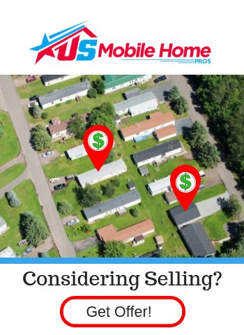 Stop Guessing What Your Mobile Home Is Worth! Get Answers ... on