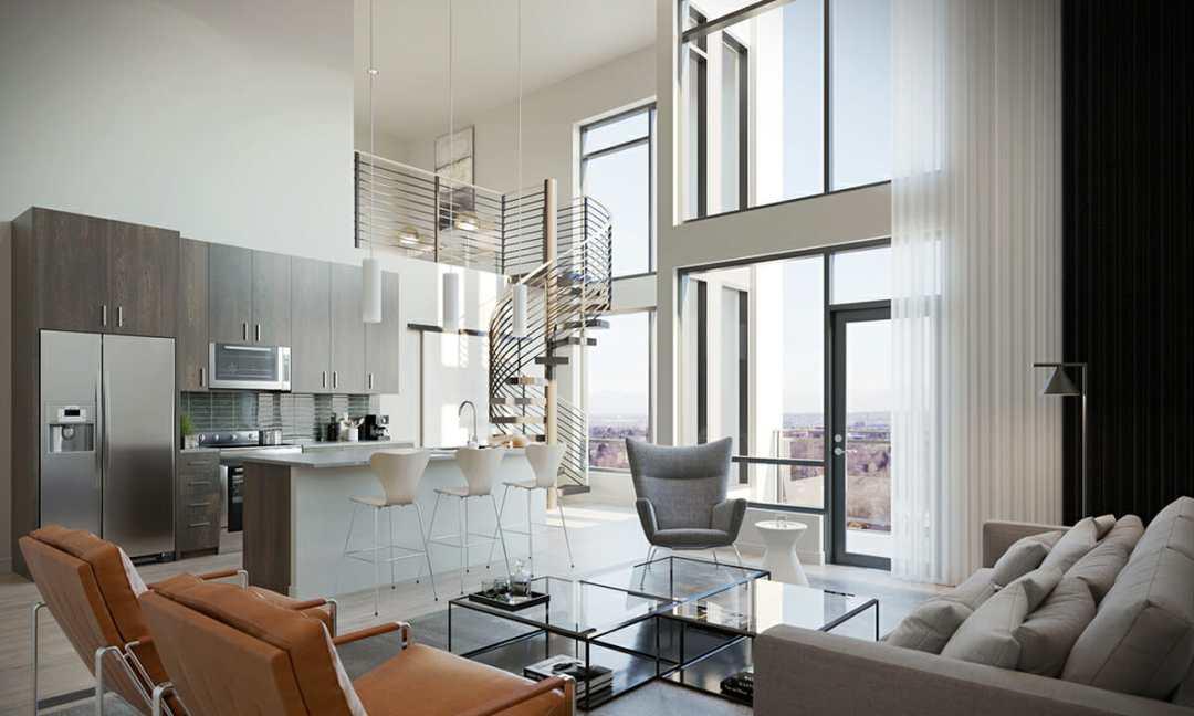 Modern decoration furniture