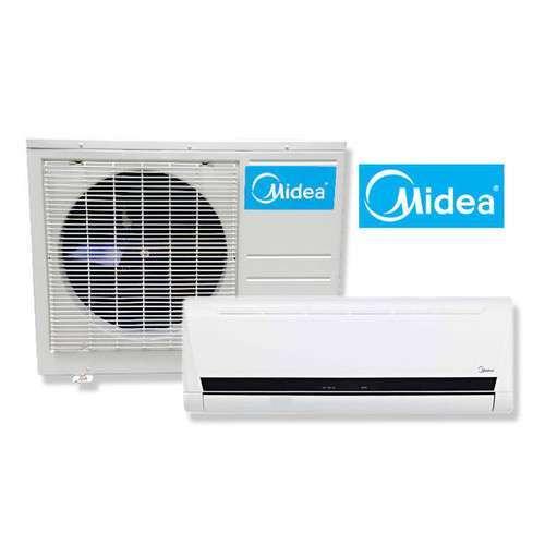 Midea 1.0 Ton AC