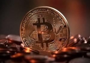InstaForex Bitcoin