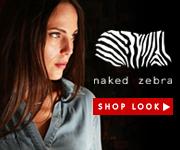 Naked Zebra 4
