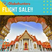Globehunters2