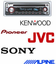 jvc stereo wiring harness diagram wiring diagram jvc stereo kd s570 wiring diagram home diagrams