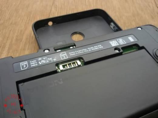 Nokia Lumia 630 (13)