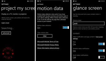 Nokia Lumia 830 Review Settings (5)
