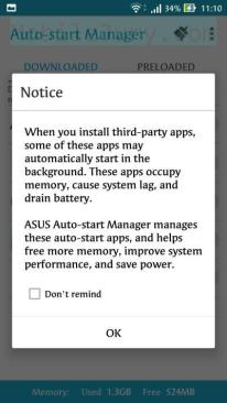 Asus ZenFone Laser Screenshot (19)