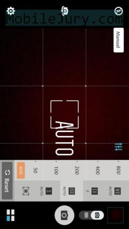 Asus ZenFone Laser Screenshot (42)