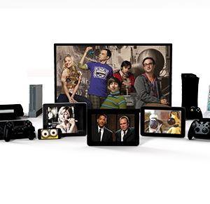 Amazon Prime Instant Video – Premium Versand und unbegrenztes Streaming von Filmen und TV-Serien