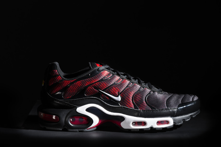 finest selection 631c0 41fb7 nike tn1 > OFF42% Discounts