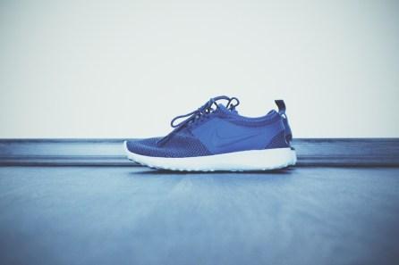 Nike Juvenate TXT Women // Squadron Blue