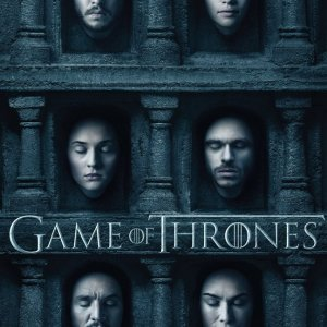 Game of Thrones - Staffel 6 // RED BAND TRAILER