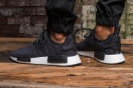 adidas NMD R1 // Foot Locker Exklusive