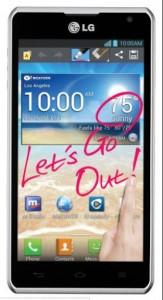 LG Spirit 4G opt