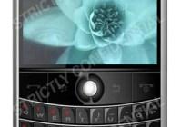 Image_7923_largeimagefile.jpg