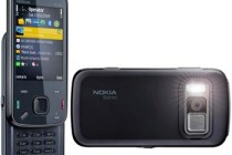Nokia USA Flagship Stores to Sell Nokia N86 Camera Phone