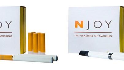 njoy-packs