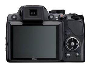 Nikon-P100_back Nikon-P100_back