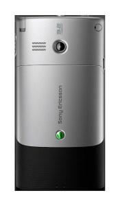 Sony-Ericsson-aspen2010-04 Sony-Ericsson-aspen2010-04