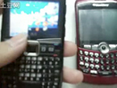 blackberry-nokia