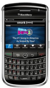 blackberry-siriusxm-06 blackberry-siriusxm-06