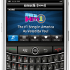 blackberry-siriusxm-06 Sirius XM Radio now available to select BlackBerry smartphones