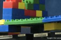 google-server-blocks