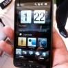 htc-hd2-02 T-Mobile HTC HD2, Motorola Zeppelin and Nokia Nuron releases leaked
