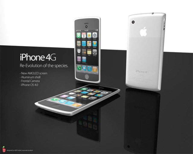 iPhone4g-concept-2