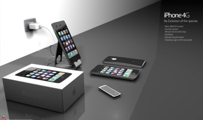 iphone-4g-concept-adr-01