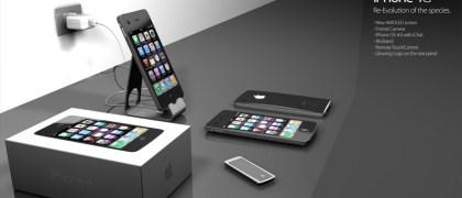 iphone-4g-concept-adr-01