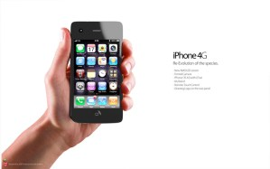 iphone-4g-concept-adr-05 iphone-4g-concept-adr-05