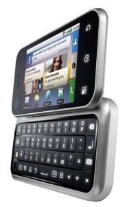 motorola-backflip-android-1 motorola-backflip-android-1