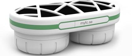 myfc-h3-01