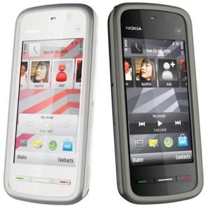 nokia-5230-02 nokia-5230-02
