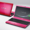 sony-vaio-e-series-01 Sony ships VAIO E-Series notebooks with Core i3, i5, i7 and funky neon colors