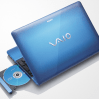 sony-vaio-e-series-08 Sony ships VAIO E-Series notebooks with Core i3, i5, i7 and funky neon colors