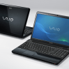 sony-vaio-e-series-09 Sony ships VAIO E-Series notebooks with Core i3, i5, i7 and funky neon colors