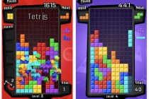 tetris-screen-1