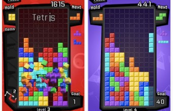 tetris-screen-1 News