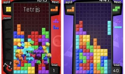 tetris-screen-1