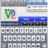 vnc-viewer-iphone-02
