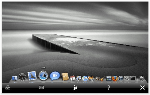 vnc-viewer-iphone-05