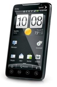 HTC-EVO-GL-700 HTC-EVO-GL-700