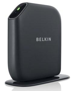 belkin-play-router belkin-play-router