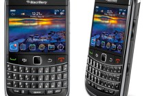 Blackberry Bold 9700 $0 on Virgin Mobile