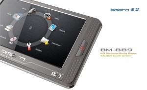 bmorn-889-02 bmorn-889-02