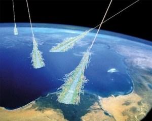 cosmic.rays_ cosmic.rays